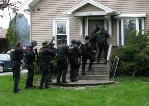 How to Attack a Search Warrant in Pennsylvania