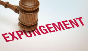 Frank Walker Law Expungement Lawyer