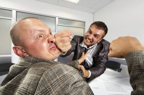 Pittsburgh Aggravated Assault Lawyer - Frank Walker Law