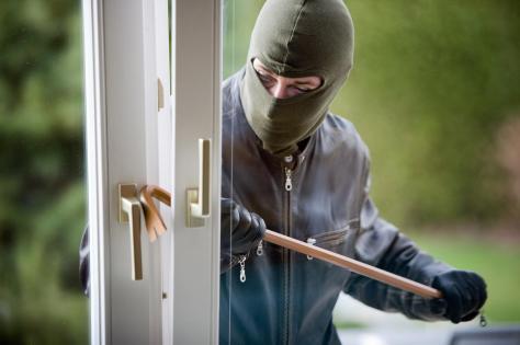 Pittsburgh Burglary Attorney - Frank Walker Law