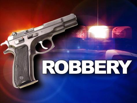 Pittsburgh Robbery Lawyer - Frank Walker Law