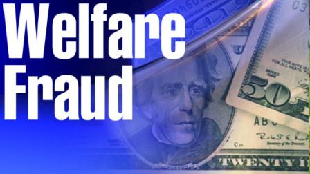 Pittsburgh Welfare Fraud Lawyer - Frank Walker Law